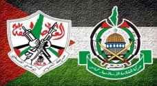 فتح وحماس تدينان تصعيد الاحتلال في غزة