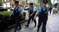 تسع جثث في شقة قرب طوكيو اثنتان منها مقطوعتا الرأس