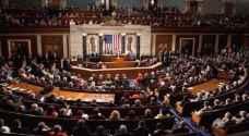 الكونغرس الاميركي يناقش الاساس القانوني للعمليات العسكرية