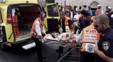 الاحتلال يناقش تشريعا يفرض عقوبة الإعدام على فلسطينيين