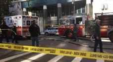 الارجنتين تعلن مقتل ٥ من رعاياها في هجوم نيويورك