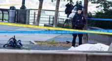 تعرف على جنسيات ضحايا هجوم نيويورك