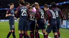 سان جيرمان وبايرن ميونخ يتأهلان إلى ثمن نهائي أبطال أوروبا