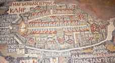 انضمام مدينة مادبا إلى شبكة اليونسكو للمدن المبدعة