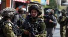 الاحتلال يحتجز مدرسين في يطا جنوب الخليل