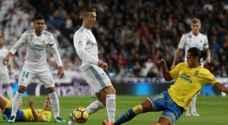 هدف رائع من أسينسيو يعيد ريال مدريد إلى الطريق الصحيح