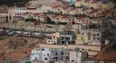 الاحتلال يخطط لبناء ٢٩٢ وحدة استيطانية بالقدس