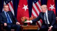 'تطور إيجابي' في أزمة التأشيرات بين أمريكا وتركيا (سكاي نيوز)