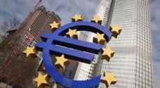 منطقة اليورو تواجه صعوبة في الاتفاق على مستقبلها