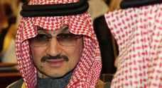 النقد السعودية: تجميد حسابات المتهمين بقضايا فساد لايشمل شركاتهم