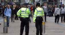 إخلاء شارع في إكسفورد بسبب 'تسرب كيماوي'