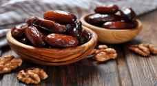 هذه الفاكهة هي سر الوقاية من أزمات القلب وأمراض أخرى