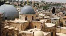 المجلس الأرثوذكسي يرفض تبريرات البطريركية فيما يتعلق ببيع الأراضي