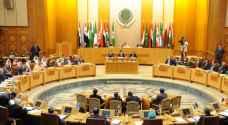 الجامعة العربية: التهديدات الإيرانية تجاوزت الحدود