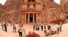 تحسن المؤشرات السياحية في المملكة خلال العشرة أشهر الأولى من العام الحالي
