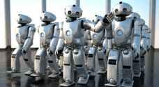 ٢٠ مهنة جديدة توفرها الروبوتات مستقبلاً