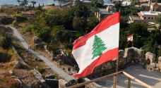 حاكم مصرف لبنان: تنامي شراء الدولار بعد أزمة الحريري