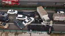 تحذير مرعب: اختراق السيارات قد يقتل الملايين