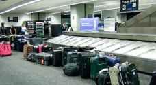 حيل 'لن تتوقعها' تجنبك تأخير حقائبك في المطار!