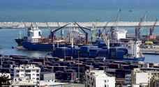 الجزائر تأمر بتسديد فوري لديون الشركات المحلية والأجنبية