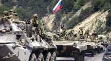 الأركان الروسية: سنقوم بتقليص قواتنا في سوريا نهاية العام الجاري