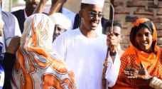 إفتتاح مدرسة تعليم الرومانسية للرجل في السودان