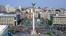 ٣ آلاف طالب أردني في الجامعات الأوكرانية