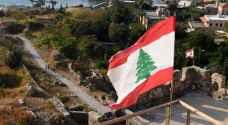 لبنان.. اتهام ممثل مسرحي بالتخابر مع الاحتلال
