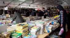 مبادرة مصرية لتشجيع القراءة .. مكتبات مجانية