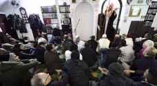 دراسة: نسبة المسلمين ستبقى بازدياد في أوروبا