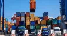 وفد أردني إلى دول افريقية لاستكشاف فرص التصدير والاستثمار