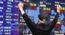 المؤشر نيكي يرتفع ٠.١١% في بداية التعامل بطوكيو