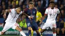 بايرن ميونيخ يستقبل باريس سان جيرمان في لقاء الثأر