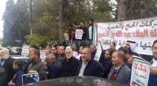 مكاتب الحج والعمرة يطالبون بإقالة وزير الأوقاف