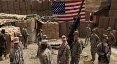 البنتاغون: الوجود العسكري الاميركي في سوريا سيبقى 'طالما كان ذلك ضروريا