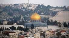 مسؤولون أميركيون: ترمب سيعلن القدس عاصمة للاحتلال (سكاي نيوز)