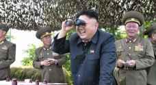 زعيم كوريا الشمالية: لا يوجد شيء اسمه 'إسرائيل'
