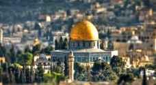 الفلسطينيون يرقبون قرار القمة الإسلامية الاستثنائية لنصرة القدس