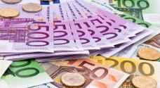 مساهمة خليجية بـ١٣٠ مليون يورو لتعزيز قوة دول الساحل للتصدي للجهاديين