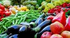 حيل ذكية للحفاظ على فوائد الخضروات والفواكه