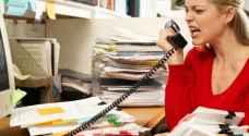 ٥ نصائح تجعلك تعشق عملك