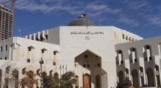 محكمة الاستنئاف تصدر قرارها الاحد بـ9 طعون لمرشحين