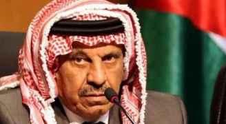 وزير الداخلية يطالب نقابة المعلمين تزويده بأي اعتداء على ....