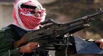 مدير الأمن العام يكشف عن خطة إعادة هيكلة قوات البادية