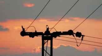 الحمل الكهربائي 3100 ميجاواط وهو الأعلى للشتاء الحالي