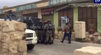 السفارة الفرنسية في الأردن تحذر رعاياها