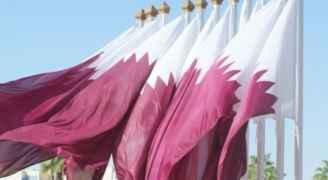 قطر تدين وتستنكر بشدة الهجوم الارهابي بالكرك