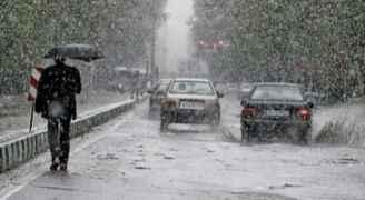 بالفيديو .. هل تتساقط الثلوج على الأردن نهاية كانون الثاني الحالي