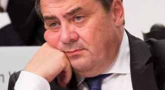 ألمانيا ترى مطالب الدول المقاطعة لقطر 'استفزازية جدًا'