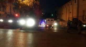 أوفير جندلمان: جميع أفراد طاقم السفارة الاسرائيلية في عمان عادوا الى تل آبيب